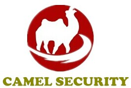 Shenzhen Camel Security Co.,Ltd